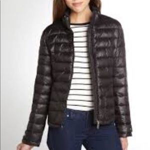 Calvin Klein Puffer Down Jacket (2nd out of 2)
